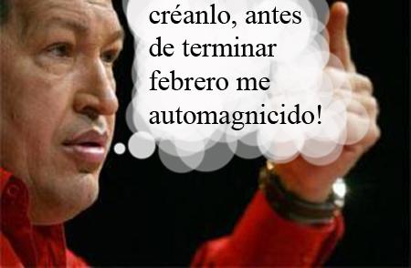 automagnicidio.jpg